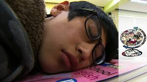 Academic Pressure Pushing S. <b>Korean</b> Students To Suicide - YouTube
