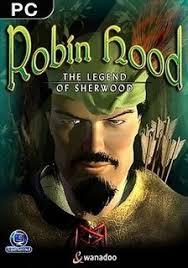Esta aventura te sitúa como protagonista de una de las leyendas más famosas de todos los tiempos, la de Robin Hood, el intrépido héroe que vivía en el ... - robinhoodlegendofsherwobm