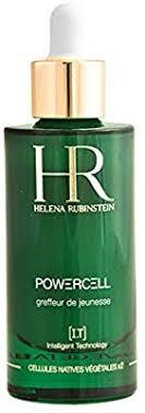 <b>Powercell</b> by <b>Helena Rubinstein</b> Serum 50ml: Amazon.co.uk: Beauty