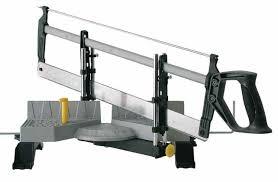 """<b>Стусло</b> поворотное <b>Stanley</b> """"DynaGrip"""", 560 мм — купить в ..."""