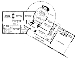 images about House Plans on Pinterest   Ranch House Plans       images about House Plans on Pinterest   Ranch House Plans  Floor Plans and Traditional House Plans