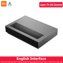 Online Shop for xiaomi <b>laser projector</b> Wholesale with Best Price