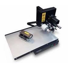 Фольгиратор <b>Foil Print 106-106 с</b> длиной печати 500 мм