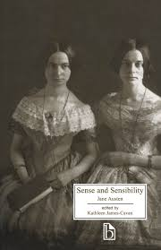 sense and sensibility broadview press sense and sensibility 9781551111254 jpg
