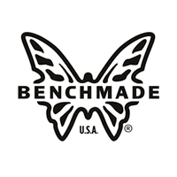 <b>Ножи Benchmade</b> - купить <b>складной</b> выкидной нож фирмы ...