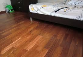 karpet plastik motif kayu:  harga motif amp model karpet lantai ruang tamu minimalis