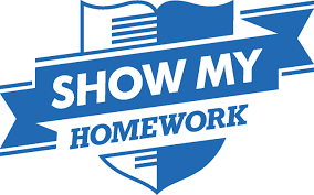 show my homwork custom writing service extended argumentation paper