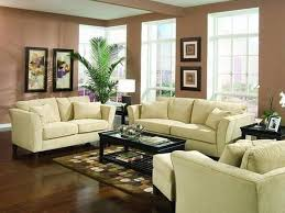 arranging furniture in small living room living room furniture with living room furniture set up decorating arranging furniture small living