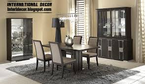 room dark wood table  dining room dining room furniture sets classic spanish dining room bl
