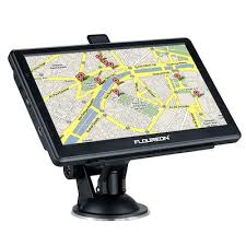 Best 7 <b>inch touch</b> screen gps Online Shopping   Gearbest.com Mobile