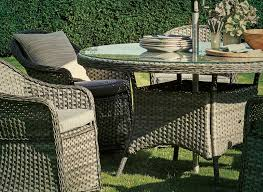 garden tables barker stonehouse furniture