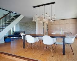 modern light fixtures dining room modern dining room light fixture alluring images on modern light best best modern lighting