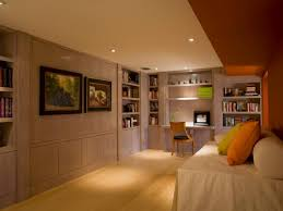 guest bedroom office ideas a guest bedroom makes a handsome home office bed bedroom office design ideas