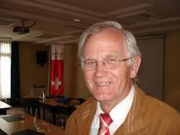 <b>Hans Moser</b> ist seit mehreren Jahren Parteichef der Eidgenössischen <b>...</b> - 38698-Hans-Moser-Parteichef-der-EDU