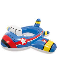 Swimming <b>Floatation</b> Devices Online : Buy Swimming <b>Floatation</b> ...