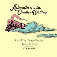 Creative Writing Junior   training course in Creative Writing for     The Indian School Creative Writing Winter      Term for Children