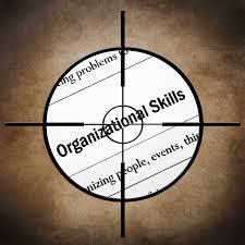 top 10 most popular digital magazine articles of 2014 training organizational skills
