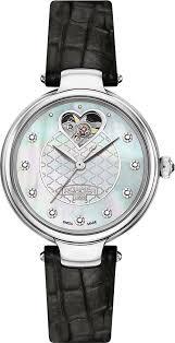 <b>Roamer</b> 510902.41.54.05 купить наручные <b>часы</b> по низкой цене