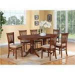 Liberty Furniture Dining Sets Collections - Sears