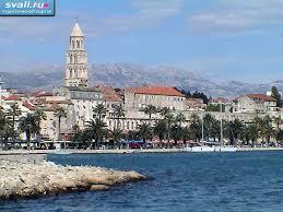 Картинки по запросу хорватия фото