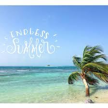 el conquistador resort review a waldorf astoria resort in you are always on vacation in beautiful puerto rico at el conquistador resort s private palomino island