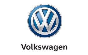 Volkswagen Daily News – 2018-08-08 – STATOPERATOR