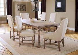 Light Oak Dining Room Furniture Ucla Campus Map Executive Dining Room Anderson School Clipgoo