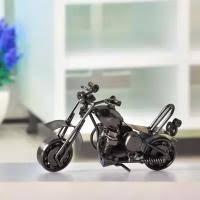 <b>Мотоциклы</b> - купить в Москве в интернет магазине |NEOPOD