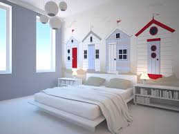 Nautical Themed Bedroom Decor 17 Best Ideas About Nautical Bedroom On Pinterest Beach House