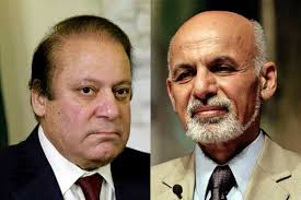 Pak to press Afghan for anti-TTP action
