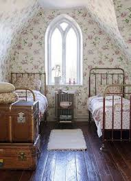 attic twin bedroom ideas with bedroom home amazing attic ideas charming