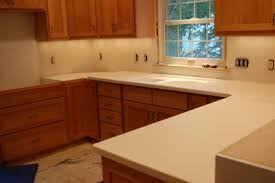 corian kitchen top: corian kitchen countertops dsc jpg corian kitchen countertops