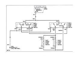 86 mustang fuse box 86 wiring diagrams