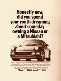 great copywriting samples feast your brain on these slick copywriting from porsche