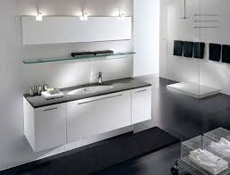 bathroom sink furniture cabinet inspiring bedroom decor ideas or other bathroom sink furniture cabinet set bathroom sink furniture cabinet