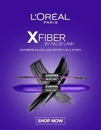 <b>L'Oréal Paris</b> GCC