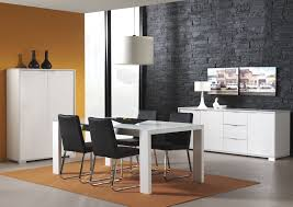Parsons Dining Room Table White Parsons Dining Table Dining Room Inspiration Fashionable