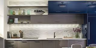 undercounter kitchen lighting good better best best under cabinet kitchen lighting