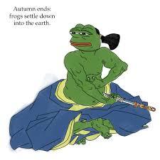 Memes Vault Sad Frog Memes – Gun via Relatably.com