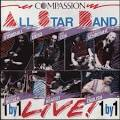 Compassion All Star Band