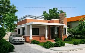 Small House Designs   Pinoy ePlans   Modern House Designs  Small    Small House Designs   Pinoy ePlans   Modern House Designs  Small House Designs and More