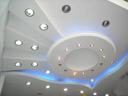 unique stainless bedroom designs ceiling built in white plafond and round false ceiling decorate young boys ceiling lighting design