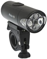 Bell iPulse <b>LED Bike</b> Torch - <b>Lights</b> & Reflectors richy 3ip0O