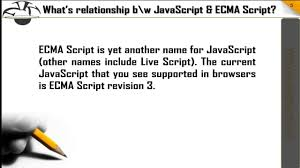 multiple choice questions common interview question why are you common javascript interview questions common interview questions