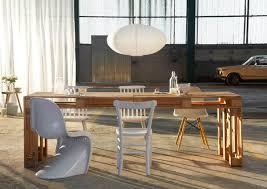 Wooden Pallets Furniture Design For Industrial Style  I