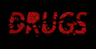 essay on drugs the killer of youth drugs