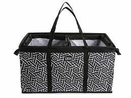 <b>Handbags</b>   DSW