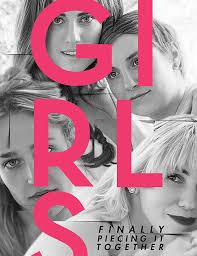 Girls (2012) Temporada 5