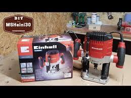 <b>Einhell tc</b>-<b>ro 1155</b> e инструкция, характеристики, форум, отзывы ...