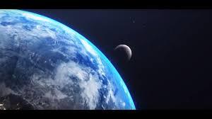 We Are NASA - YouTube